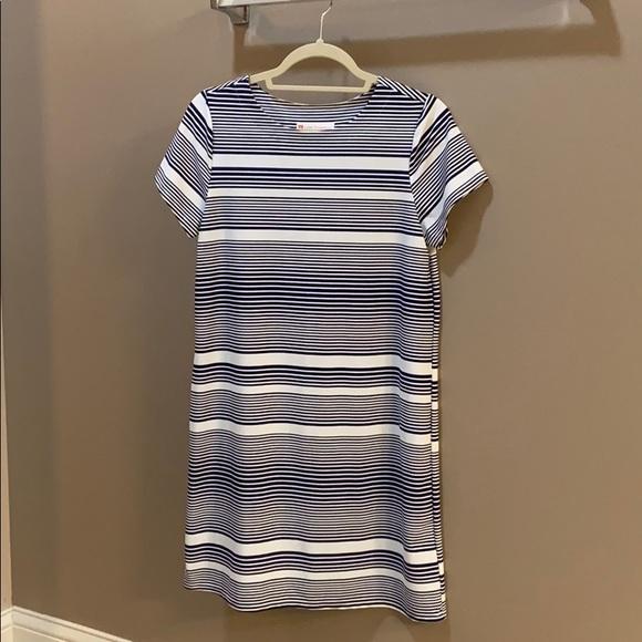 Jude Connally Dresses & Skirts - Tunic dress